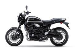 Kawasaki Z900RS 2021 (7)