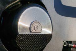 Kawasaki ZX 6RR preparacion Antti Eloheimo 3