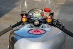 Kawasaki ZX 6RR preparacion Antti Eloheimo 4