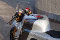 Kawasaki ZX 6RR preparacion Antti Eloheimo 6
