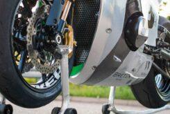Kawasaki ZX 6RR preparacion Antti Eloheimo 7