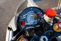 Kawasaki ZX 6RR preparacion Antti Eloheimo 9
