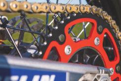 Laia Sanz GasGas Dakar 2021 previo (45)