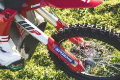 Laia Sanz GasGas Dakar 2021 previo (49)