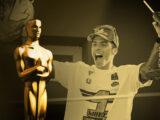 Los Oscar MotoGP 2020
