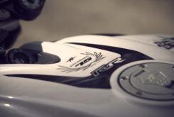 MV Agusta Dragster 800 RR SCS 2020 detalles 18