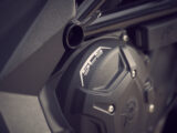 MV Agusta Dragster 800 RR SCS 2020 detalles 25