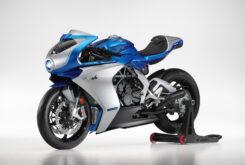 MV Agusta Superveloce Alpine 2021 01
