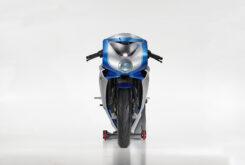 MV Agusta Superveloce Alpine 2021 02