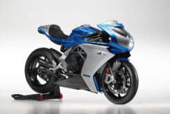 MV Agusta Superveloce Alpine 2021 03