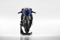 MV Agusta Superveloce Alpine 2021 04