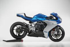 MV Agusta Superveloce Alpine 2021 05