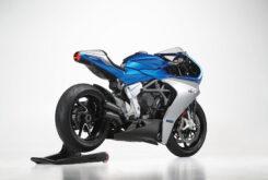 MV Agusta Superveloce Alpine 2021 06