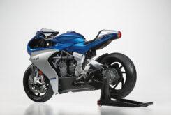 MV Agusta Superveloce Alpine 2021 07