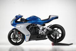 MV Agusta Superveloce Alpine 2021 08