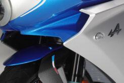 MV Agusta Superveloce Alpine 2021 10