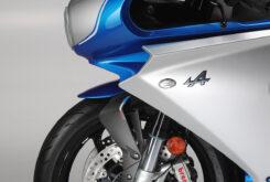 MV Agusta Superveloce Alpine 2021 11