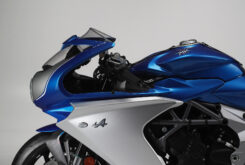 MV Agusta Superveloce Alpine 2021 12