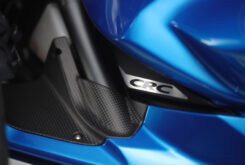 MV Agusta Superveloce Alpine 2021 13