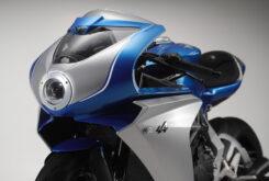 MV Agusta Superveloce Alpine 2021 14