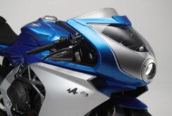 MV Agusta Superveloce Alpine 2021 16