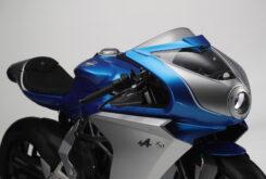MV Agusta Superveloce Alpine 2021 20