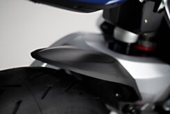 MV Agusta Superveloce Alpine 2021 21