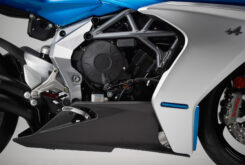 MV Agusta Superveloce Alpine 2021 22
