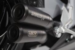 MV Agusta Superveloce Alpine 2021 23