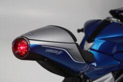 MV Agusta Superveloce Alpine 2021 26