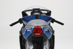 MV Agusta Superveloce Alpine 2021 27