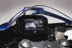 MV Agusta Superveloce Alpine 2021 29