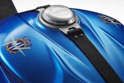 MV Agusta Superveloce Alpine 2021 31
