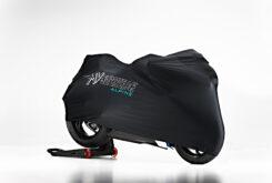 MV Agusta Superveloce Alpine 2021 35
