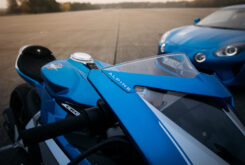 MV Agusta Superveloce Alpine 2021 37