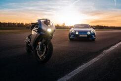 MV Agusta Superveloce Alpine 2021 41