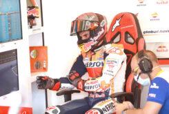 Marc Marquez lesion MotoGP (1)