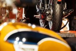 Michelin Road Classic detalle