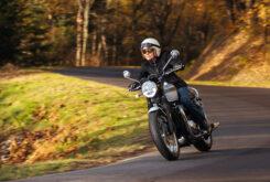 Michelin Road Classic ride
