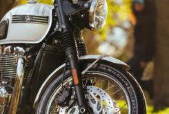 Michelin Road Classic vintage