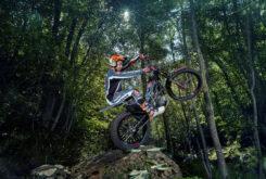 Montesa Cota 301RR 2020 (2)