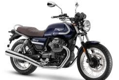 Moto Guzzi V7 Special 2021 (1)