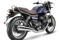 Moto Guzzi V7 Special 2021 (2)