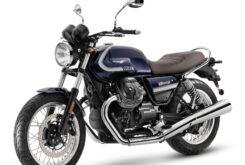 Moto Guzzi V7 Special 2021 (3)