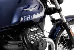Moto Guzzi V7 Special 2021 (4)