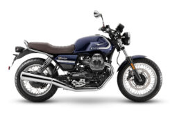 Moto Guzzi V7 Special 2021 (8)