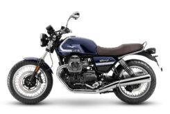 Moto Guzzi V7 Special 2021 (9)