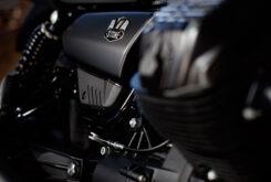 Moto Guzzi V7 Stone 2021 (13)