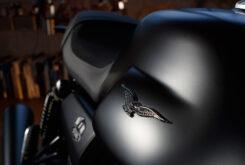 Moto Guzzi V7 Stone 2021 (15)