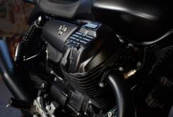 Moto Guzzi V7 Stone 2021 (16)